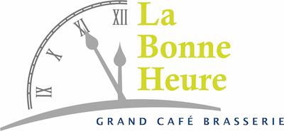 Restaurant La Bonne Heure Blaimont